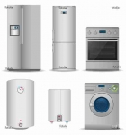 Appliances2